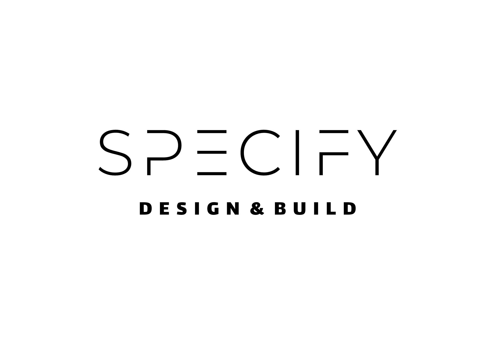 www.specifyinteriordesign.com